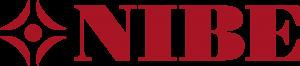 LVI-Jämäkkä putkiurakointi putkari pirkanmaa tampere